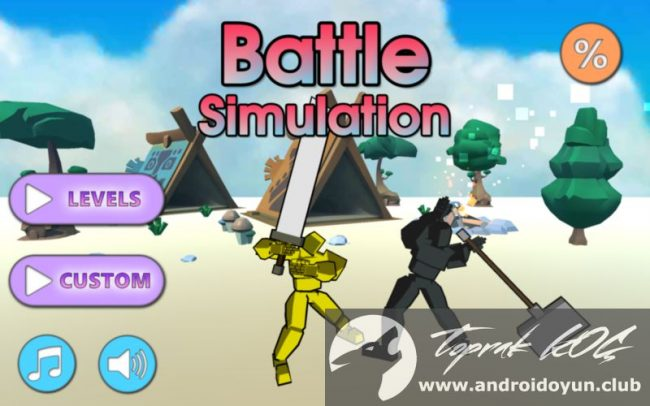accurate-battle-simulation-v1-2-mod-apk-para-hileli