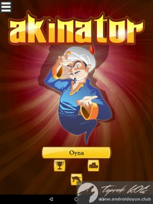 akinator-the-genie-v4-09a-full-apk-tam-surum-1