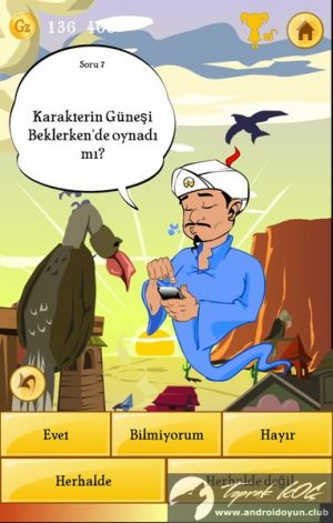 akinator-the-genie-v4-09a-full-apk-tam-surum-3