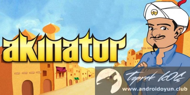 akinator-the-genie-v4-09a-full-apk-tam-surum