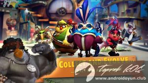 angry-birds-evolution-v1-1-0-full-apk-1