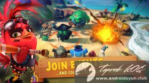 angry-birds-evolution-v1-1-0-full-apk-2