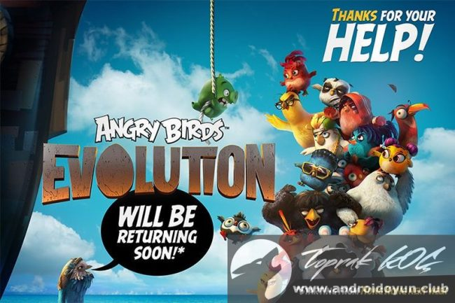 angry-birds-evolution-v1-1-0-full-apk