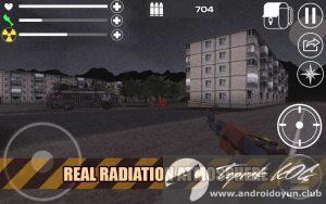 apocalypse-radiation-island-3d-v1-0-mod-apk-mermi-hileli-2