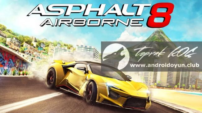 asphalt-8-airborne-v2-7-1a-mod-apk-mega-hileli