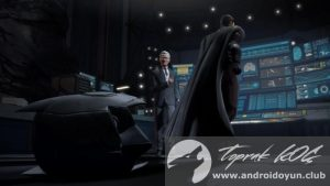 batman-the-telltale-series-v1-34-mod-apk-tum-bolumler-acik-2