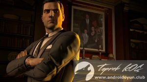 batman-the-telltale-series-v1-34-mod-apk-tum-bolumler-acik-3