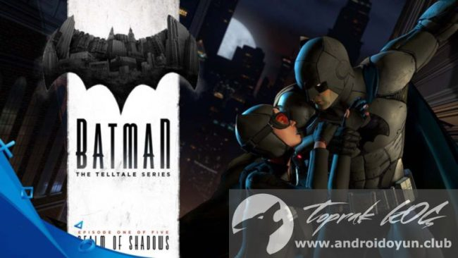 batman-the-telltale-series-v1-34-mod-apk-tum-bolumler-acik