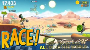 big-bang-racing-v3-0-7-mod-apk-para-hileli-1