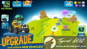 big-bang-racing-v3-0-7-mod-apk-para-hileli-3