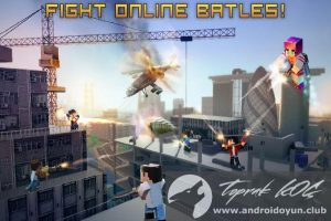 block-city-wars-v6-0-mod-apk-para-hileli-2
