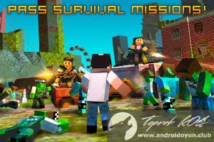 block-city-wars-v6-0-mod-apk-para-hileli-3