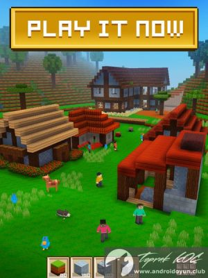 block-craft-3d-insaat-oyunu-v1-2-mod-apk-para-hileli-1