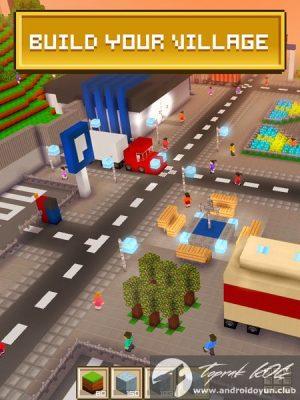 block-craft-3d-insaat-oyunu-v1-2-mod-apk-para-hileli-2