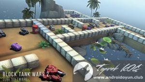 block-tank-wars-2-premium-v2-3-mod-apk-para-hileli-2