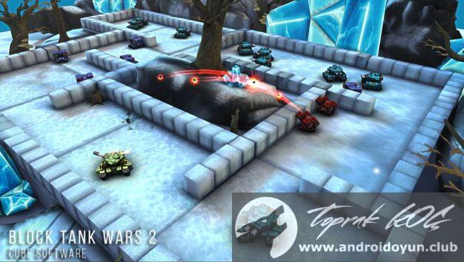 block-tank-wars-2-premium-v2-3-mod-apk-para-hileli