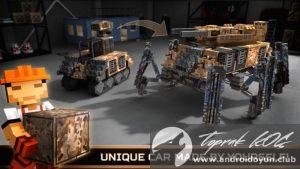 blocky-cars-online-v5-1-1-mod-apk-para-hileli-1
