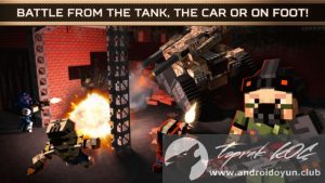 blocky-cars-online-v5-1-1-mod-apk-para-hileli-3