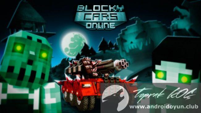 blocky-cars-online-v5-1-1-mod-apk-para-hileli