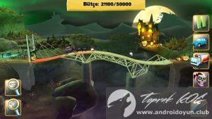 bridge-constructor-v5-2-mod-apk-para-hileli-1