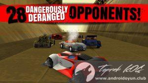 carmageddon-v1-2-mod-apk-araba-hileli-1