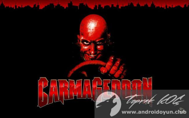 carmageddon-v1-2-mod-apk-araba-hileli