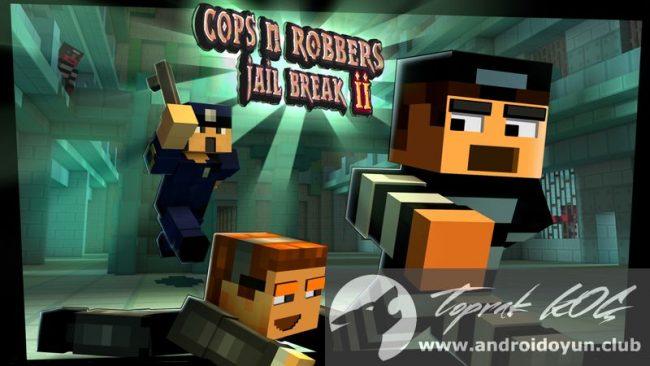 cops-n-robbers-2-v2-1-6-mod-apk-para-hileli