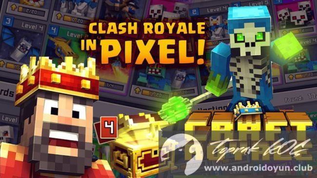craft-royale-clash-of-pixels-v2-49-mod-apk-para-hileli