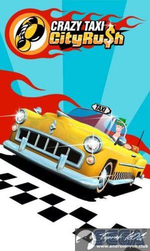 crazy-taxi-city-rush-v1-7-0-mod-apk-para-hileli-1