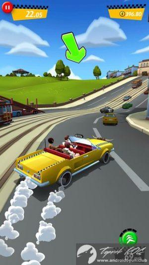 crazy-taxi-city-rush-v1-7-0-mod-apk-para-hileli-2