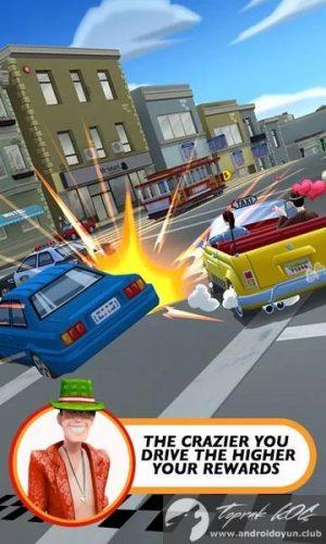 crazy-taxi-city-rush-v1-7-0-mod-apk-para-hileli-3