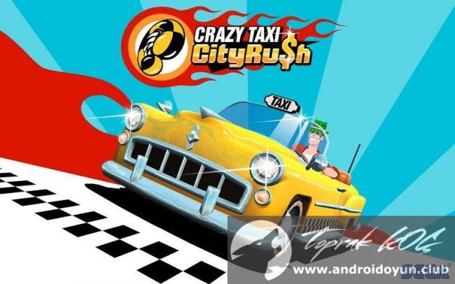 crazy-taxi-city-rush-v1-7-0-mod-apk-para-hileli