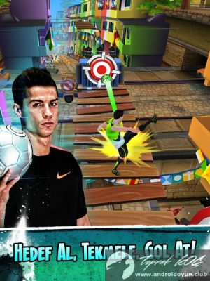 cristiano-ronaldo-kick-n-run-v1-0-17-mod-apk-para-hileli-2