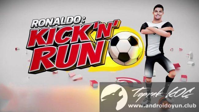 cristiano-ronaldo-kick-n-run-v1-0-17-mod-apk-para-hileli