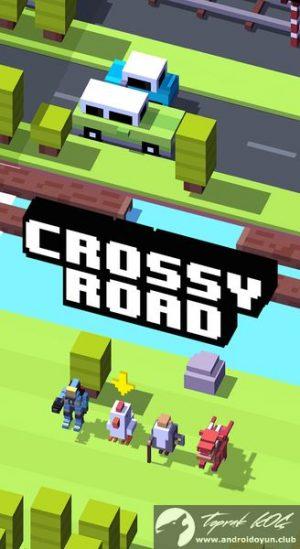 crossy-road-v2-0-1-mod-apk-karakter-para-hileli-1