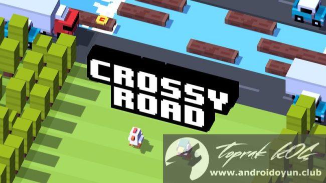 crossy-road-v2-0-1-mod-apk-karakter-para-hileli