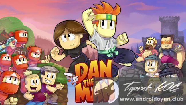dan-the-man-v1-0-7-mod-apk-para-hileli