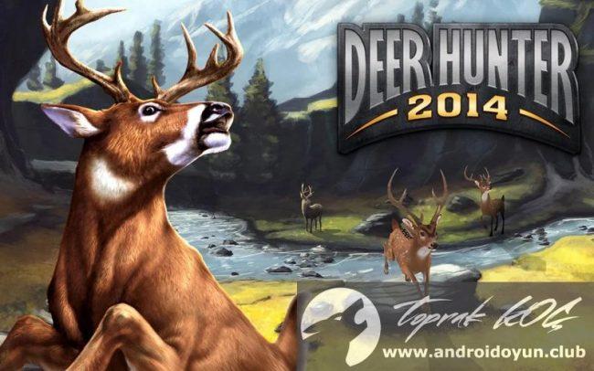 deer-hunter-2014-v3-0-0-mod-apk-para-hileli