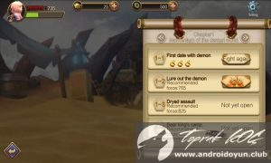 demon-hunter-v1-0-mod-apk-para-hileli-3