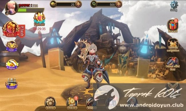 demon-hunter-v1-0-mod-apk-para-hileli