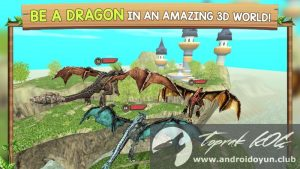 dragon-sim-online-be-a-dragon-v4-0-mod-apk-para-hileli-1