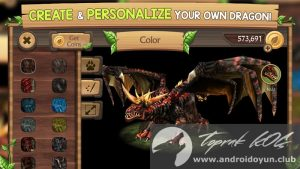 dragon-sim-online-be-a-dragon-v4-0-mod-apk-para-hileli-2