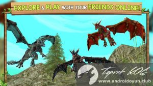 dragon-sim-online-be-a-dragon-v4-0-mod-apk-para-hileli-3