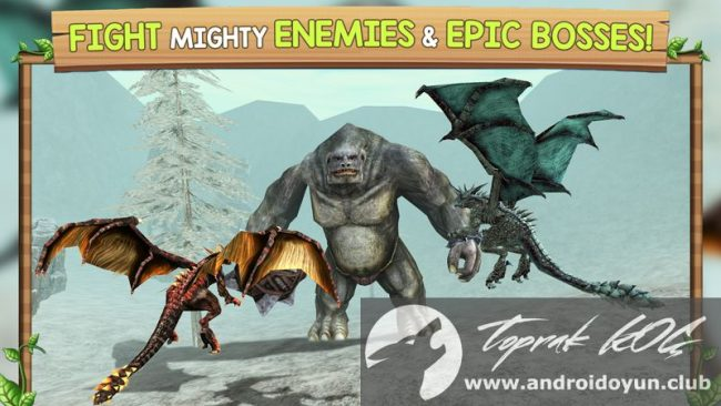 dragon-sim-online-be-a-dragon-v4-0-mod-apk-para-hileli