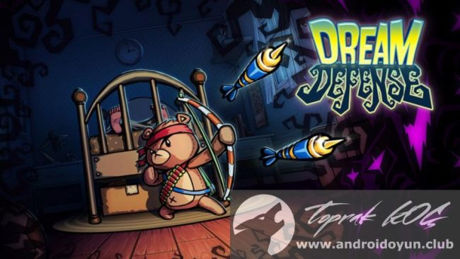 dream-defense-v1-2-98-mod-apk-para-hileli