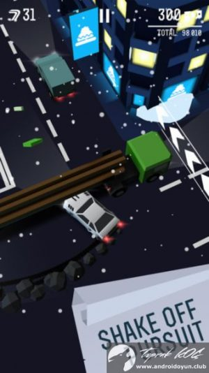 drifty-chase-v1-3-mod-apk-para-hileli-3