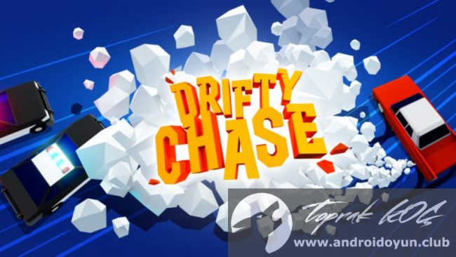 drifty-chase-v1-3-mod-apk-para-hileli
