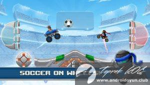 drive-ahead-sports-v1-0-mod-apk-para-hileli-1