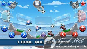 drive-ahead-sports-v1-0-mod-apk-para-hileli-3