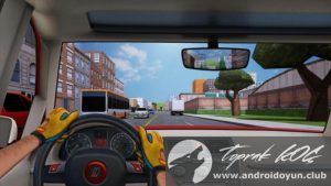 drive-for-speed-simulator-v1-0-1-mod-apk-para-hileli-1